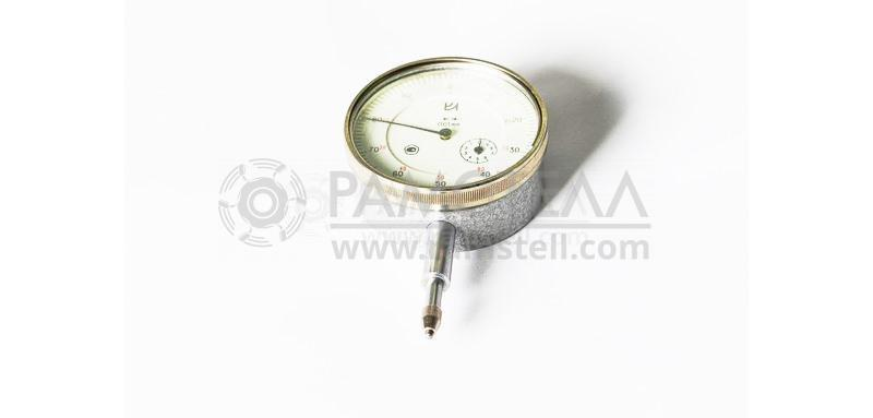 Индикатор часового типа ИЧ-10 б/ушк.1