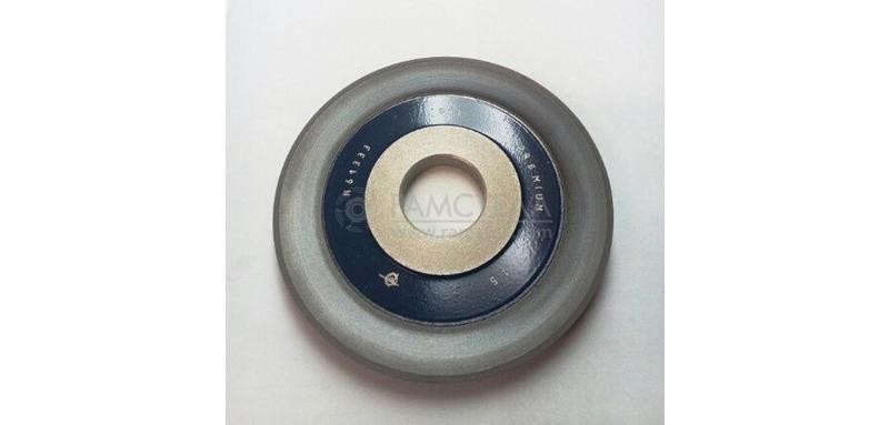 Круг шлиф 3-304812V9-20125 D46-по переду