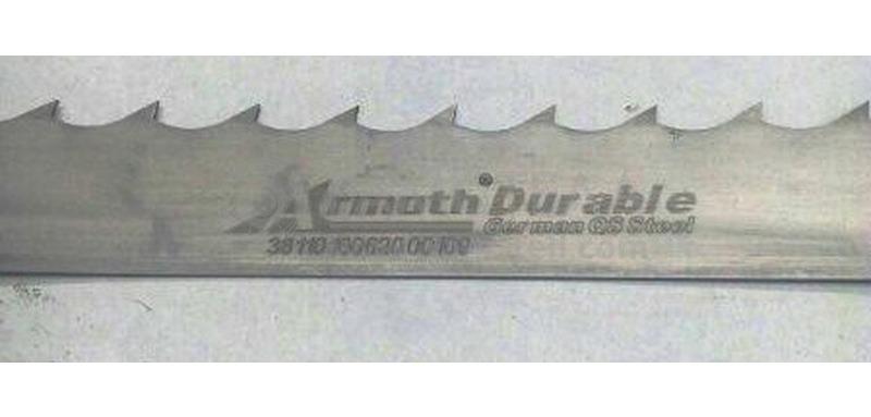 Ленточная пила Armoth Durable ROH 38х1,1