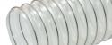 Гибкий воздуховод РО-500/100, длиной по 10 м