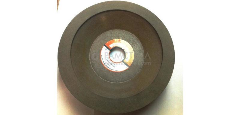 Алмаз чашка 12А2-45 200х20х3х50х32 АС4 125/100