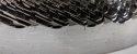 Ленточная пила Wood-Mizer SILVER W-M R75IH741030-1 50х1,07