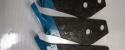 Ножи для окорочного станока Cambio Soderhamn Eriksson